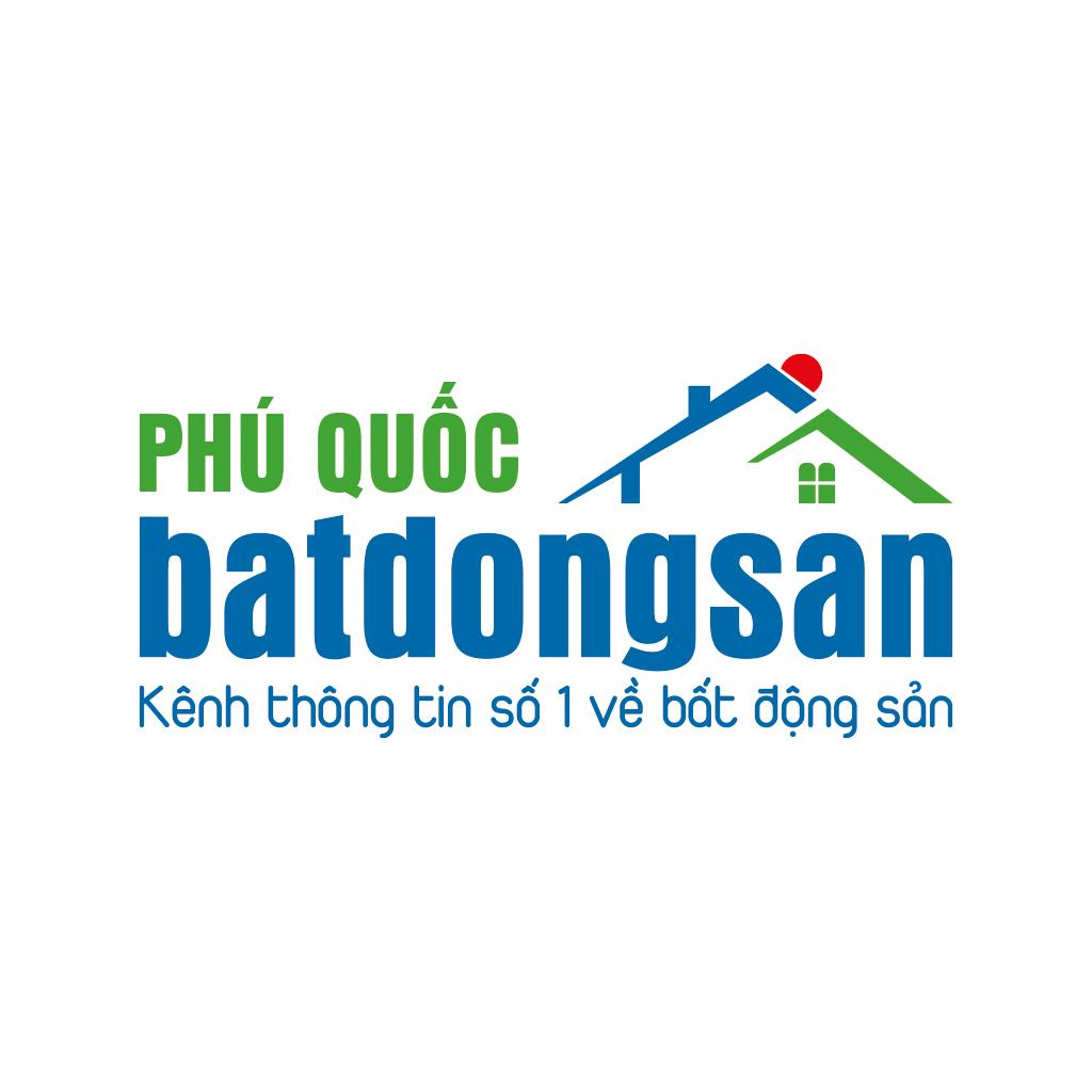 Cần bán đất vườn ấp xóm Mới bãi Thơm Phú Quốc dt 10,7ha giá 5,7 tỷ/ha