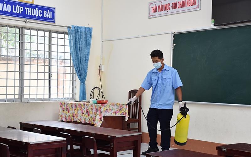 tin tức Phú Quốc, Kiên Giang