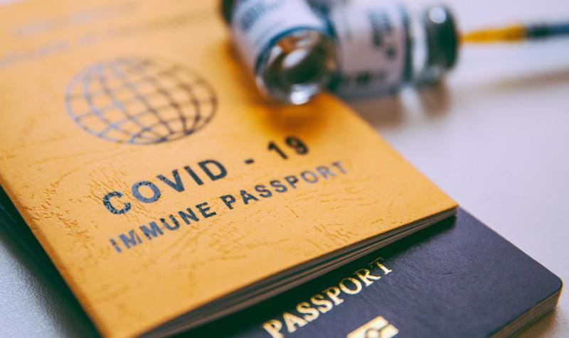 mở cửa đón khách quốc tế
